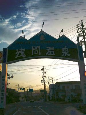 nikki_2016_4_19