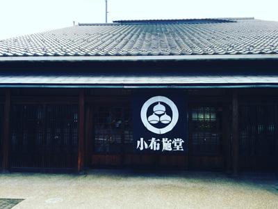 nikki_2016_9_8c